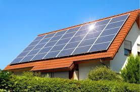 Diez mitos sobre la instalación de paneles solares y cómo acceder a ellos -  El Mostrador